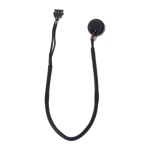 Microphone Flex Cable 922-9059 for Macbook Pro 13 A1278 MC700 MB990 MC374 MC700 MC314 MC101