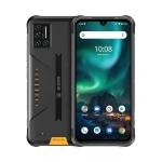 [HK Warehouse] UMIDIGI BISON Rugged Phone, 8GB+128GB