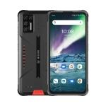 [HK Warehouse] UMIDIGI BISON GT Rugged Phone, 64MP Camera, 8GB+128GB