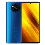 [HK Warehouse] Xiaomi POCO X3, 64MP Camera, 6GB+128GB, Global Official Version