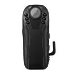 L02 1.0 Million Pixels Law Enforcement Assistant Security Recorder Camera