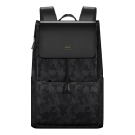 Original Huawei 11.5L Style Backpack for 15.6 inch and Below Laptops, Size: L (Grey)