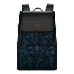 Original Huawei 8.5L Style Backpack for 14 inch and Below Laptops, Size: S (Blue)