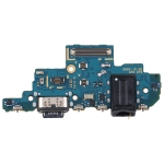 Original Charging Port Board for Samsung Galaxy A52 SM-A525