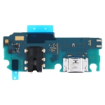 Original Charging Port Board for Samsung Galaxy A02 SM-A022F