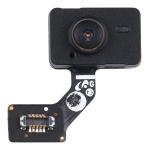 Fingerprint Sensor Flex Cable for Samsung Galaxy A41