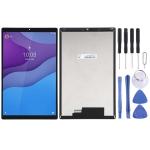 LCD Screen and Digitizer Full Assembly for Lenovo Tab M10 HD (2nd Gen)TB-X306 TB-X306F(Black)