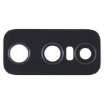 Camera Lens for Asus Zenfone 7 ZS670KS / 7 Pro ZS671KS
