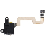 Earphone Jack Flex Cable for Asus ROG Phone ZS600KL