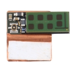WiFi Antenna Board for Asus ROG Phone ZS600KL