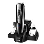 VGR V-025 10W 6 in 1 Multifunctional Electric Hair Clipper