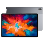Lenovo XiaoXin Pad Pro WiFi Tablet, 11.5 inch,  6GB+128GB