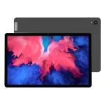 Lenovo XiaoXin Pad WiFi Tablet, 11 inch,  6GB+128GB
