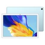 Honor Pad 7 AGM3-W09HN WiFi, 10.1 inch, 4GB+128GB