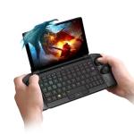 OneGx1 Pro PC Mini Laptop, 7.0 inch, 16GB+512GB, 4G Network