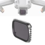 JSR KS ND16 Lens Filter for DJI Air 2S, Aluminum Frame