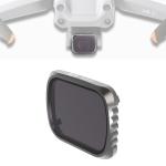 JSR KS ND32 Lens Filter for DJI Air 2S, Aluminum Frame
