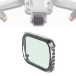 JSR KS MCUV Lens Filter for DJI Air 2S, Aluminum Frame