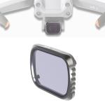 JSR KS NIGHT Light Pollution Reduction Lens Filter for DJI Air 2S, Aluminum Frame