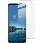 For Nubia Red Magic 6 / 6 Pro IMAK H Explosion-proof Tempered Glass Protective Film