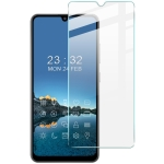 For Samsung Galaxy A32 4G IMAK H Explosion-proof Tempered Glass Protective Film