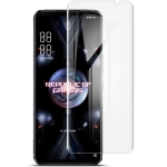 For Asus ROG Phone 5 2 PCS IMAK Hydrogel Film III Full Coverage Screen Protector