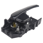 A5321-02 Car Right Side Inside Door Handle 82620-2D000 for Hyundai Elantra 2001-2006