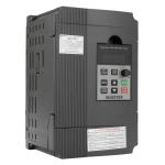 AT1-2200S 2.2KW 220V Single-phase Inverter