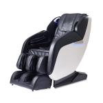 [US Warehouse] 180-220W Sliding Zero-gravity Massage Chair with Six Automatic Massage Modes, Size: 54.3 x 44.1 x 29.5 inch