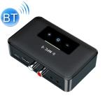 NFC BT19 Bluetooth 5.0 Receiver Transmitter Headset Car Audio Player