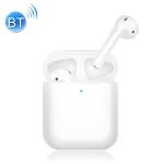 WIWU Airbuds SE Bluetooth 5.0 Mini Wireless Bluetooth Earphone