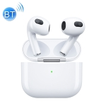 WK TWS A8 Hi-resolution Stereo Headphones Wireless Bluetooth 5.0 Earphones