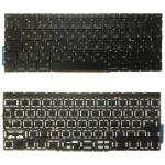 RU Version Keyboard for Macbook Pro 13.3 inch A1708 2016-2017