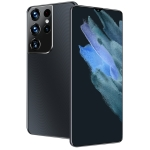 S21+ Ultra F46, 1GB+8GB, 6.3 inch Drop Notch Screen