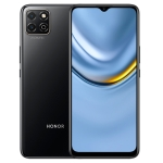 Honor Play 20 KOZ-AL00, 4GB+128GB, China Version