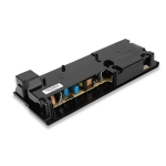 Replacement Power Supply Unit For PS4 ADP-300ER CUH-7116 7115 N15-300P1A
