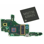 M92T36 Power Charging Chip For Nintendo Switch