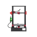 [US Warehouse] M18pro 3.5 inch Touch Screen Desktop 3D Printer