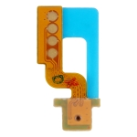 Microphone Flex Cable for Samsung Galaxy Tab S6 Lite SM-P610/P615
