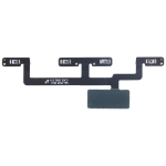 Power Button & Volume Button Flex Cable for Samsung Galaxy Tab Active Pro SM-T540/T545