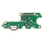 Charging Port Board for Huawei Nova 8 5G