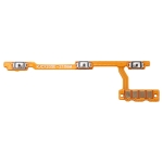 Power Button & Volume Button Flex Cable for Huawei Enjoy 20 SE