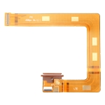 Motherboard Flex Cable for Huawei MediaPad M3 Lite 8.0