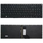 UK Version Keyboard with Keyboard Backlight for Acer Aspire Nitro VN7-572 VN7-572G VN7-572TG VN7-592G VN7-792G
