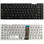 US Version Keyboard for Asus K45 X450 X450 X450V X450VB X450VC X450C X450E