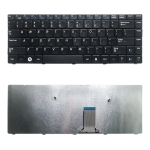 US Version Keyboard for Samsung R467 R470 R440 R429 R463 R468 R428 P467 RV408 RV410 NP-RV408 NP-RV410