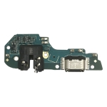 Charging Port Board for OnePlus Nord