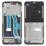 Front Housing LCD Frame Bezel Plate for OPPO Realme C11 RMX2185