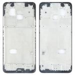 Front Housing LCD Frame Bezel Plate for OPPO F11 Pro CPH1969 CPH2209 CPH1987