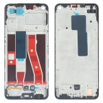 Front Housing LCD Frame Bezel Plate for OPPO A94 CPH2203